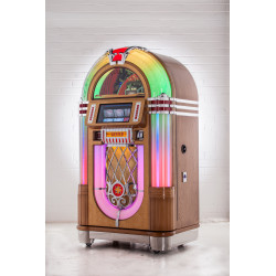 Jukebox SL45 vinyle