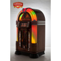 Jukebox SL15 CD MANHATAN