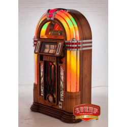 JukeBox SL15 CD MELODY