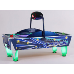 Air hockey EVO