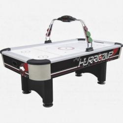 Air-hockey Hurricane