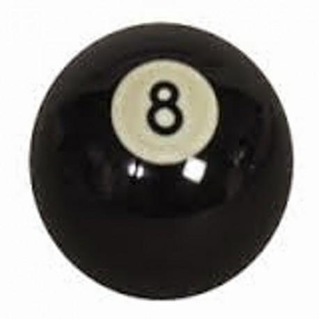 Bille 57.2mm n° 8