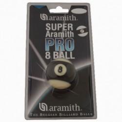 Bille N°8 Pro-Cup