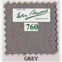 Kit tapis Simonis 760 7ft US Grey