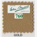 Kit tapis Simonis 760 7ft US Gold