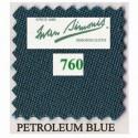 Kit tapis Simonis 760 7ft US Petrol Blue