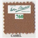 Kit tapis Simonis 760 7ft US Camel