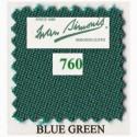 Kit tapis Simonis 760 7ft US Blue Green