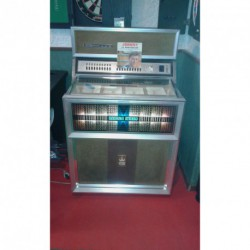Jukebox SEEBURG SE 100