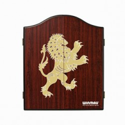 Armoire Darts Golden Lion