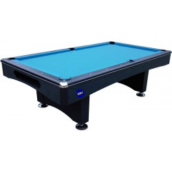 Billard Best US 7ft - Noir