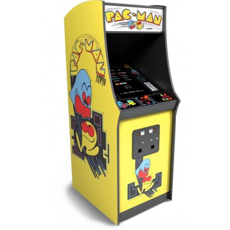 Arcade retro Pac Man
